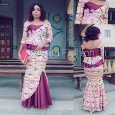 Check these out women african fashion 3146 African Dresses For Women, African Print Dresses, African Print Fashion, African Attire, African Fashion Dresses, African Wear, African Women, African Prints, Kitenge