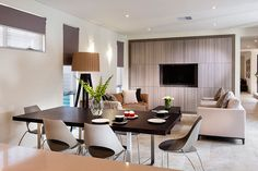 Maya Display | Harrisdale | Two Storey Homes | Perth WA | Switch Homes Switch Homes
