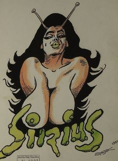 Human Art, Art Of Living, Art Girl, Animation, Fantasy, Rarity, Drawings, Cartoons, Tattoo