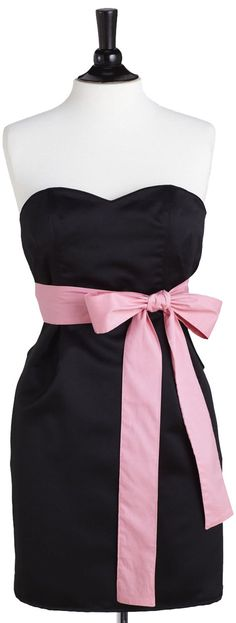 4 Cute Bridal Shower Aprons ... #wedding wishlist #bridal shower gift