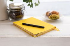How to Expand or Compress Your Bible Study Schedule - LifeWay Women Transformation Project, Study Schedule, Stuck In A Rut, Earn Extra Cash, Keeping A Journal, Bullet Journal, Richard Branson, Ernest Hemingway, Evernote