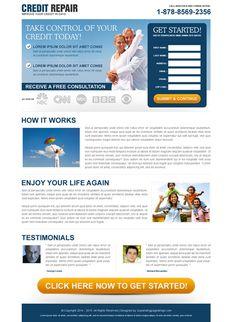 responsive website templates launched on buylandingpagedesign com