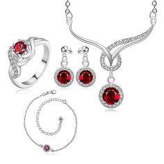bridal party 2016 bulk jewelry sets sale cheap LKNSPCS784-A,   Engagement Rings,  US $15.33,   http://diamond.fashiongarments.biz/products/bridal-party-2016-bulk-jewelry-sets-sale-cheap-lknspcs784-a/,  US $15.33, US $7.82  #Engagementring  http://diamond.fashiongarments.biz/  #weddingband #weddingjewelry #weddingring #diamondengagementring #925SterlingSilver #WhiteGold