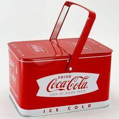 Fancy - Coca Cola - Bem Legaus