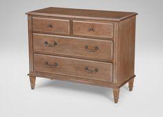 Armoir... DISCONTINUED ITEM, Skylands, Martha Stewart Furniture ...