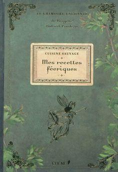 Le grimoire enchanté de Brigitte Bulard-Cordeau, Brigitte Bulard-Cordeau, Livres, LaProcure.com
