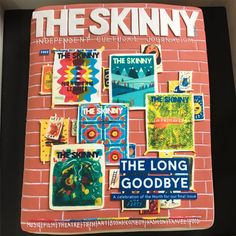 The Skinny North (@TheSkinnyNorth) | Twitter