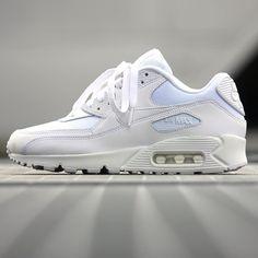 sports shoes d599f 53a69 Air Max 90, Nike Air Max, Air Max Sneakers, Sneakers Nike, Jordans