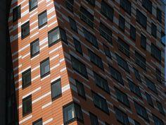 La calificación energética en un edificio de oficinas. Blog de certificación energética