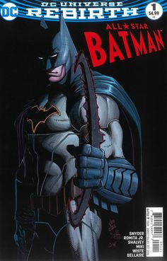 PREVIEWSworld's Featured This Week Comics & Graphic Novels for 8/10 - Previews World