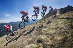 Jarno Schurgers is a talented self-taught photographer and graphic designer currently based in the Amsterdam Area, Netherlands. Sport Photography, Extreme Sports, Amsterdam Area, Camping, Tours, Biking, Wheels, Wings, Inspiration