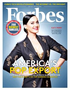 http://www.eonline.com/news/671403/floyd-mayweather-katy-perry-top-forbes-100-highest-paid-celebrities-list-find-out-who-else-made-it