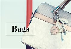 #butycom #bags #new #guess