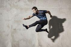 Chad Pinther | Premier Model Management