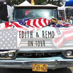 Tours, Vehicles, Cars, Vehicle, Tools