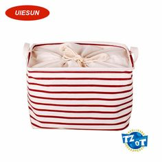 Square Stripe Laundry Bag With Cover Cotton Washing Laundry Basket Hamper Storage Dirty Clothing Bags Toy Storage Bag UIE635 - ICON2 Luxury Designer Fixures  Square #Stripe #Laundry #Bag #With #Cover #Cotton #Washing #Laundry #Basket #Hamper #Storage #Dirty #Clothing #Bags #Toy #Storage #Bag #UIE635