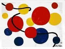 calder pinturas - Google Search