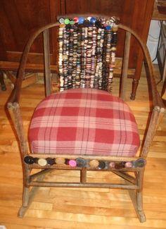 84 best home furniture buttons images button crafts button rh pinterest com