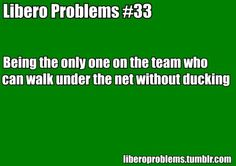Lol I don't see how this is a problem but it's funny and so true:)