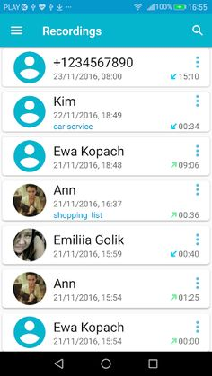 root] Mobile ODIN Pro v4 20 Apk Download Full | Crackspro