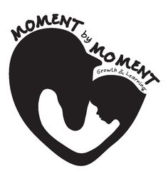 Moment By Moment Growth and Learning is a 501(c)3 non-profit agency providing equine assisted counseling for children and families, individuals and groups, bringing courage, hope and faith to lives.