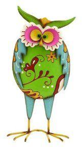 owl yard art   4110cg377lL._SY300_.jpg