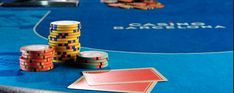 Video Poker Terminologies You Should Know Video Poker Online, Online Poker, Perfect Image, Perfect Photo, Love Photos, Cool Pictures, Texas Poker, Casino Reviews, Sports Betting