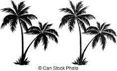 """Képtalálat a következőre: """"pálmafa rajzolása"""""""