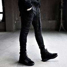 Shop Online Featured: Jogger Pants available @ www.sneakerjeans.tictail.com Worldwide Shipping. Whatsapp Info  +491624942704 #sneakerjeans #Denim #Jeans #pant #pants #streetstyle #streetwear #streetfashion #urbanwear #urbanstyle #urbanoutfitters #joggerpants #joggerjeans #jogger #hoodie #jacket #uae #dubai #qatar #doha #abudhabi #newyork #stockholm #helsinki #paris #københavn #oslo #london #chicago #losangeles