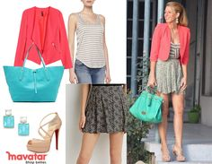 Casual sexy fall outfit/Liked by www.bitenconus.com Wholesale Women's Clothes &Wholesale Women's Wear.