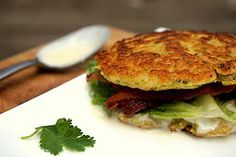 """Grazed and Enthused 