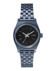 cool Buy NIXON TIMEPIECES Wrist watches Women for £75.00 just added...  Check it out at: https://buyswisswatch.co.uk/product/buy-nixon-timepieces-wrist-watches-women-for-75-00/