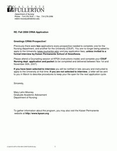 30+ Administrative Assistant Cover Letter | Cover Letter Designs ...