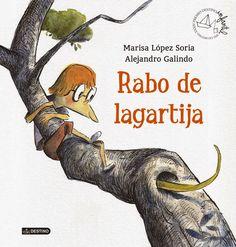 Literatura infantil y juvenil actual: Premio Destino Infantil Apel·les Mestres