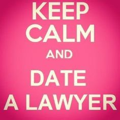 i think my boyfriend needs this as a bumper sticker. Keep Calm Posters, Keep Calm Quotes, Lawyer Humor, Petroleum Engineering, Law Quotes, Passion Work, Cheesy Quotes, That's What She Said, Student Life