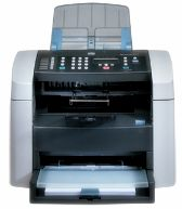 HP LaserJet 3015 All-In-One Printer Driver Free Download