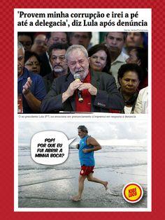 LULA-A-PÉ-PRA-PRISÃO