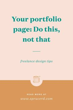Questions to Ask Yourself Before Designing a Website – Web Design Tips Web Design Tips, Graphic Design Tips, Freelance Graphic Design, Freelance Designer, Design Layouts, Flat Design, Design Ideas, Portfolio Print, Tutorials