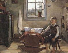 Helena Westermarck - Wikipedia, the free encyclopedia
