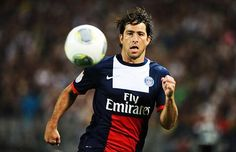 PSG : Maxwell pense déjà à la coupe - http://www.europafoot.com/psg-maxwell-pense-deja-la-coupe/