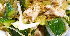 ✿レシピ本掲載✿ピックアップ掲載✿ ✿健康レシピ掲載✿つくれぽ300✿ お箸が止まらない!おかずサラダ。 おつまみにも◎