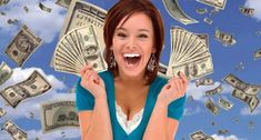 Fortune, Success, Fame And Money Spells That Work Spells That Actually Work, Money Spells That Work, Good Luck Spells, Lost Love Spells, Bring Back Lost Lover, Bring It On, White Magic Spells, Country Dates, Protection Spells