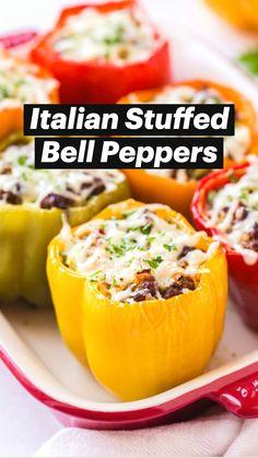 Vegetable Recipes, Beef Recipes, Cooking Recipes, Healthy Recipes, Kitchen Recipes, Irish Desserts, Irish Cream, Shepherds Pie Rezept, Dandelion Recipes