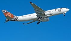 Fiji Airways adds fourth Hong Kong flight, the new Sunday service to commence on 25 October, complementing its existing Monday, Thursday and Saturday departures.