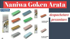 Sharpening Stone, It Works, The Creator, Advertising, Stones, Rocks, Nailed It, Rock