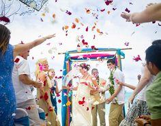 Wedding © 2011 Willa Kveta Photography
