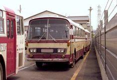 しずてつジャストライン 静岡鉄道 全国の新旧路線バス 車両資料館 BJ41-Vの部屋