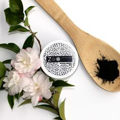 Buy Zoo Natural Teeth Whitener at Oh Natural: Your go-to place for natural, cruelty-free beauty & wellness in NZ! goes towards The Orangutan Project NZ. Organic Beauty, Organic Skin Care, Natural Skin Care, Spearmint Essential Oil, Lemon Essential Oils, Advanced Skin Care, Natural Teeth Whitening, Bentonite Clay, Facial Treatment