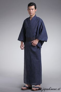 Kimono 4608-4608