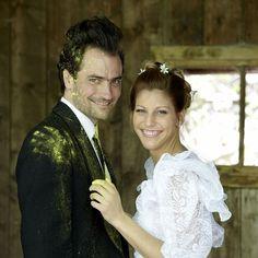 Scherzi per matrimonio: come sorprendere gli sposi